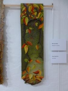 York Quilt Museum