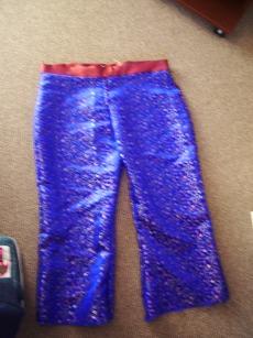blue trouser (3)