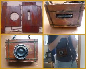 Camera Case1
