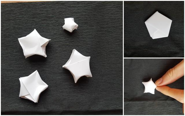 origami-stars1